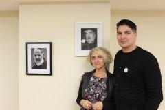 "Inaugurata la sede di Montréal di ""Una Voce per Padre Pio"""