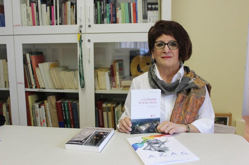 """Un romanzo storico dal sapore """"femminista"""""""