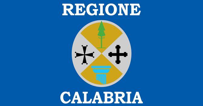 Corsi di lingua italiana e di cultura e tradizioni della Calabria