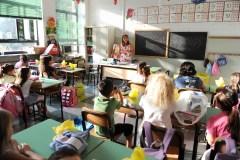 Il PICAI ha sospeso i corsi d'italiano per mancanza di fondi