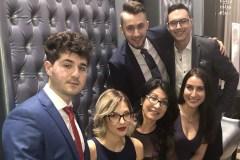 """A Palermo il """"Seminario"""" per una rete di giovani italiani nel mondo"""