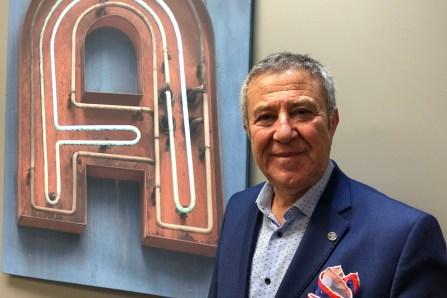 La compagnia Artitalia festeggia 35 anni in musica
