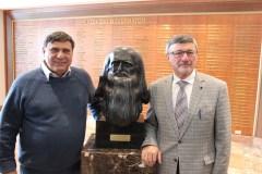 Leonardo da Vinci … al Centro Leonardo da Vinci!
