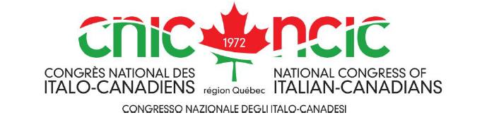 CNIC: Elezioni dei rappresentanti del popolo