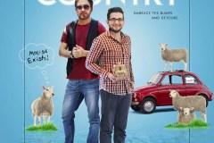 ICFF: Tanti film per tutti i gusti