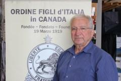 Le celebrazioni per i 100 anni dell'Ordine Figli d'Italia