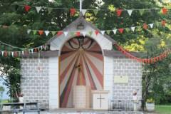 La festa per i 50 anni dei sannicandresi