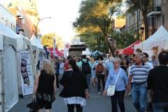 """Un'estate all'insegna de la """"joie de vivre"""" tra festival e spettacoli"""