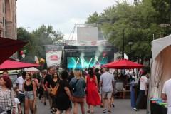 Settimana Italiana: tanto pubblico per tante proposte di qualità
