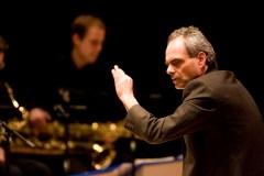 """Il """"Concerto del Centesimo anniversario"""" con il Corpo musicale dell'Ordine Figli d'Italia"""