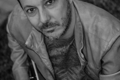 Incontro con Mario Biferali:  la musica, la carriera ed il futuro