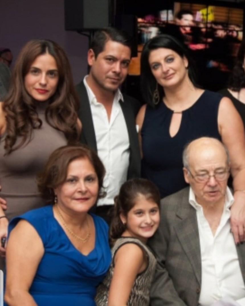 Un Gala per combattere contro la malattia di Alzheimer