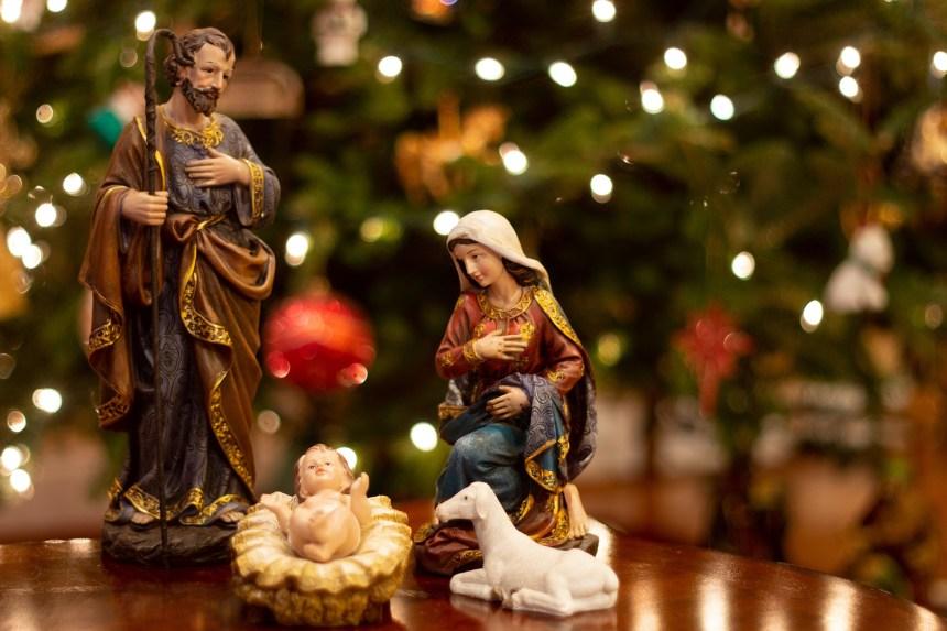 Concerto di Natale a Maria Ausiliatrice