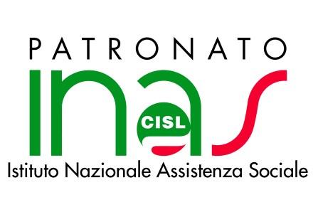 Il Patronato Inas informa: le pensioni italiane con l'accordo Québec-Italia