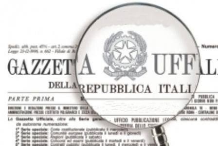 Sono 5.486.081 gli italiani all'estero