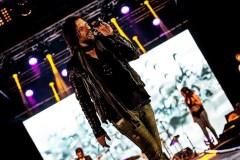 Il nuovo singolo del cantautore Gianni Bodo