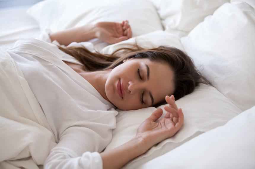 Covid-19 mette a dura prova anche la qualità del nostro sonno