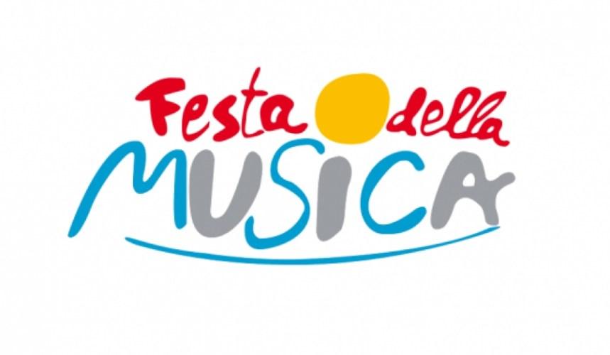La Festa della Musica 2020