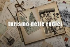 """La Farnesina a sostegno del """"Turismo delle radici"""""""