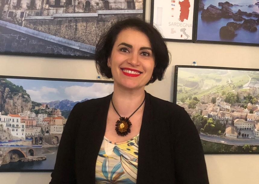 La cittadinanza italiana. Quali sono le nozioni di base?