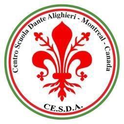 I corsi di lingua e cultura italiana del CESDA
