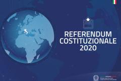 Votare al referendum popolare 2020 è un diritto o un dovere?