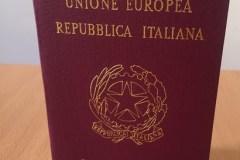Cittadinanza italiana. Riconoscimento per discendenza: come si ottiene?