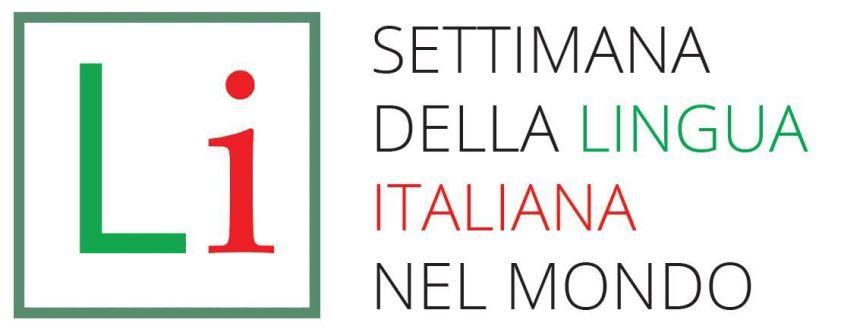 La Giornata dello Studente di Lingua Italiana