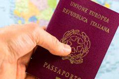 Cittadinanza italiana: come si riacquista dopo averla perduta?