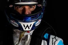Gp dell'Emilia Romagna: ancora Hamilton e record per la Mercedes