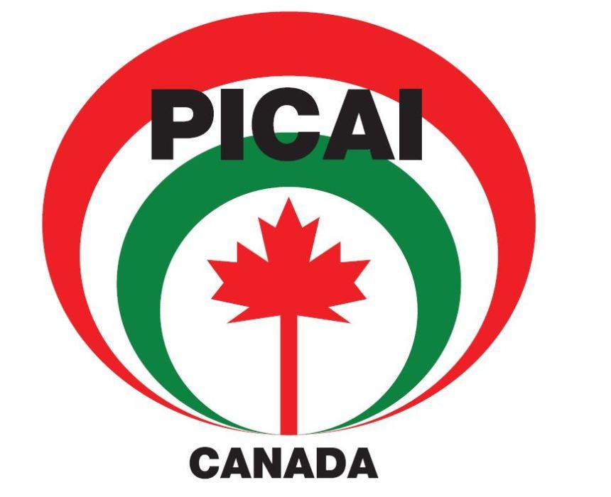 Avviso del P.I.C.A.I.