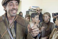 """Canada:  """"Aspromonte, la terra degli ultimi"""" si aggiudica l'Italian Contemporary Film Festival"""