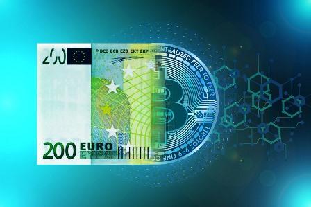 La sfida dell'euro digitale