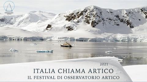 Visioni per l'Artico: Italia e Canada a confronto