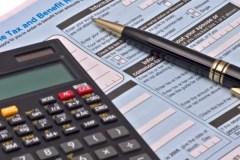 Calendario comunitario: income tax e corsi di italiano