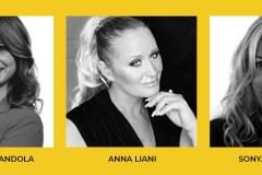 """La Giornata internazionale della donna e la conferenza online con le """"Dive del circo"""""""