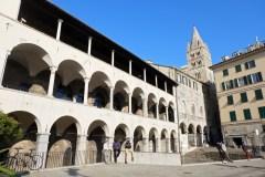 Nascerà a Genova il Museo Nazionale dell'Emigrazione