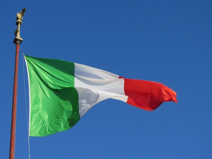 Che celebrazione ricorre il 17 marzo in Italia? (Un anniversario davvero speciale)
