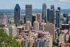 Cosa rende Montréal unica per la diplomazia italiana?