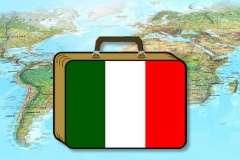 """Turismo di ritorno, Vignali: """"Una realtà economica importante in vista della ripresa"""""""