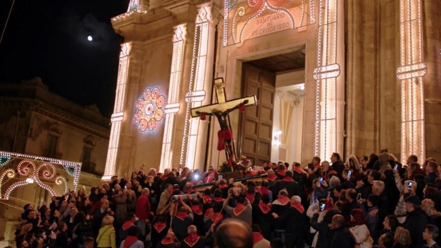 Cinefestival Hotdocs: tra Venezia e la Sicilia