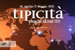A Tipicità Festival-Phygital Edition, il Québec ospite d'onore