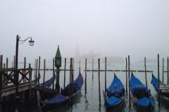421-2021: Venezia compie 1600 anni