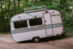 """""""Little Fun Palace"""": il progetto della OHT in tournée in Nord America con l'IIC di Montreal"""