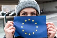 Qual è il significato della Giornata dell'Europa?