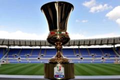 Coppa Italia: trionfa la Juve, battuta l'Atalanta per 2-1