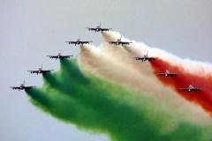 Cosa celebra l'Italia il 2 giugno?