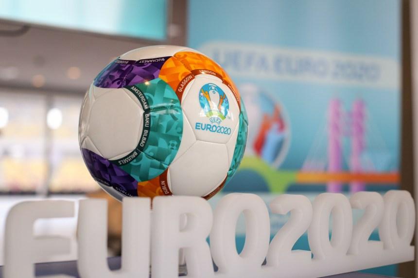 Euro 2020: battuta la Spagna, Italia in finale contro l'Inghilterra