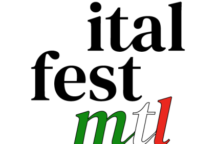 La Settimana Italiana diventa ITALFESTMTL