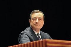 PNRR, L'Italia promossa a pieni voti dalla Commissione UE